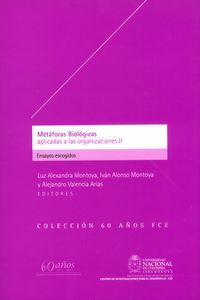 metaforas-biologicas-aplicadas-a-las-organizaciones-ll-9789587757842-unal