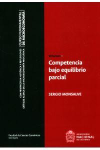 competencia-bajo-equilibrio-parcial-vol-1-9789587758382-unal