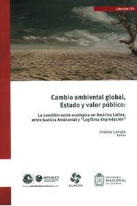 cambio-ambiental-global-estado-y-valor-publico-9789587757408-unal