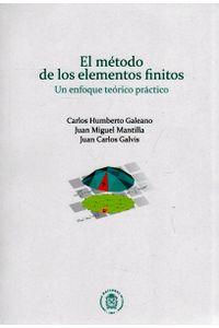 el-metodo-de-los-elementos-finitos-9789587758177-unal