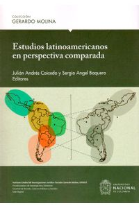 estudios-latinoamericanos-en-perspectiva-comparada-9789587758399-unal