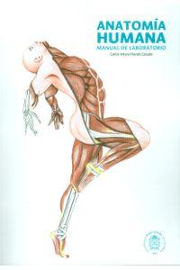 anatomia-humana-9789587758580-unal