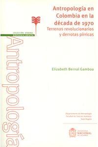 antropologia-en-colombia-9789587758559-unal