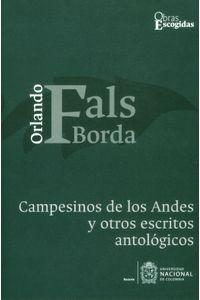 campesinos-de-los-andes-9789587759907-unal