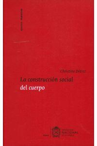la-construccion-social-del-cuerpo-9789587759631-unal