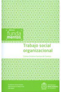 trabajo-social-organizacional-9789587759259-unal