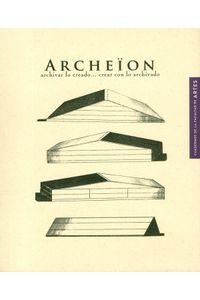 archeion-9789587758474-unal
