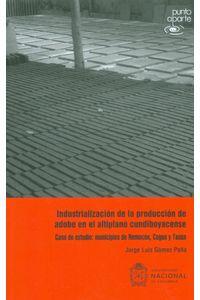 industrializacion-de-la-produccion-de-adobe-en-el-altiplano-9789587830057-unal