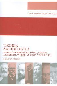 teoria-sociologica-ensayos-9789587388015-unal