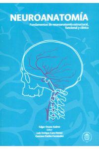 neuroanatomia-fundamentos-de-neuroanatomia-9789587759266-unal
