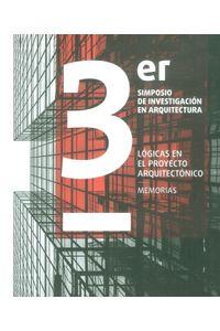 3-simposio-logicas-en-el-proyecto-arquitectonico-9789587758467-unal