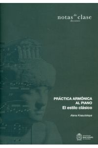practica-armonica-al-piano-9789587759815-unal