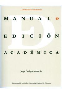 manual-de-edicion-academica-9789587830354-unal