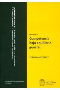 competencia-bajo-equilibrio-parcial-vol2-9789587831184-unal
