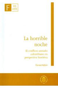 la-horrible-noche-9789587830064-unal