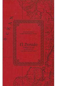coleccion-el-dorado-9789587757095-unal