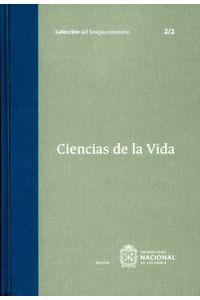 ciencias-de-la-vida-tomo-2-9789587831276-unal