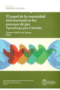 el-papel-de-la-comunidad-internacional-9789587831979-unal