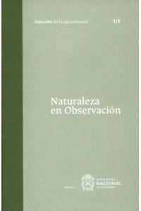 naturaleza-en-observacion-9789587831511-unal
