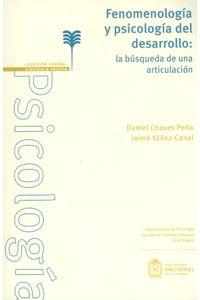 fenomenologia-y-psicologia-9789587833287-unal