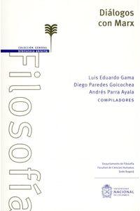 dialogos-con-marx-9789587834598-unal