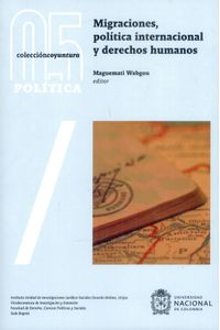 migraciones-politica-internacional-9789587834277-unal
