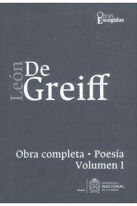 leon-de-greiff-9789587833966-unal