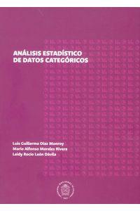 analisis-estadistico-de-datos-9789587834376-unal