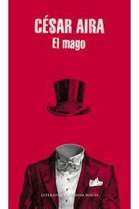 lib-el-mago-penguin-random-house-9788439733294