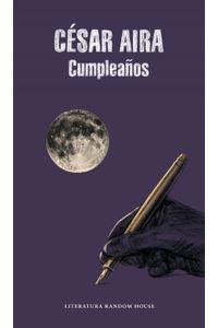 lib-cumpleanos-penguin-random-house-9788439733300