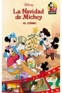 la-navidad-de-mickey-9789584273727-plan