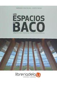 ag-los-espacios-de-baco-arquitectura-y-paisaje-del-vino-en-la-riojaalavesa-editorial-nerea-sa-9788415042761