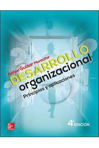 desarrollo-organizacional-9786071509321-mcgh
