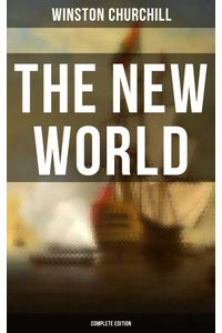 bw-the-new-world-complete-edition-musaicum-books-9788027242221