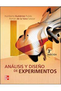 analisis-y-diseno-9786071507259-mcgh