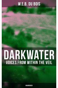 bw-darkwater-voices-from-within-the-veil-unabridged-musaicum-books-9788027240548