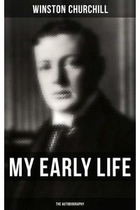bw-my-early-life-the-autobiography-musaicum-books-9788027242153