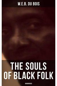 bw-the-souls-of-black-folk-unabridged-musaicum-books-9788027240586
