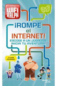ralph-el-demoledor-2-rompe-el-internet-9789584274441-plan
