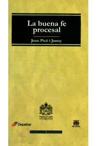 la-buena-fe-procesal-9789587490824-inte