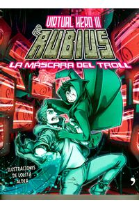 virtual-hero-3-la-mascara-del-troll-9789584258526-plan