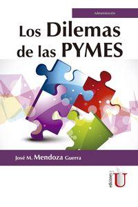 los-dilemas-de-las-pymes-9789587629293-ediu
