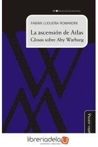 ag-la-ascension-de-atlas-glosas-sobre-aby-warburg-mino-y-davila-editores-9788416467877