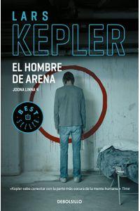 lib-el-hombre-de-arena-inspector-joona-linna-4-penguin-random-house-9788466345477