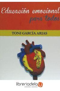 ag-educacion-emocional-para-todos-loquenoexiste-9788494179587