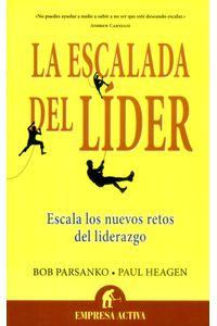 la-escalada-del-lider-9788496627635-urno