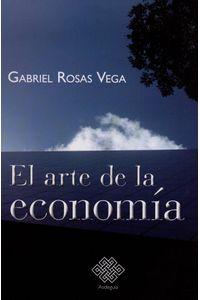 el-arte-de-la-economia-9789584800381-auro