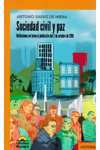 sociedad-civil-y-paz-reflexiones-en-torno-al-plebiscito-9789585402065-auro