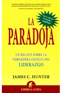 la-paradoja-un-relato-sobre-la-verdadera-esencia-9788492452460-urno
