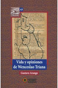 vida-y-opiniones-9789587645637-upbo
